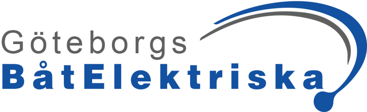 Göteborgs BåtElektriska